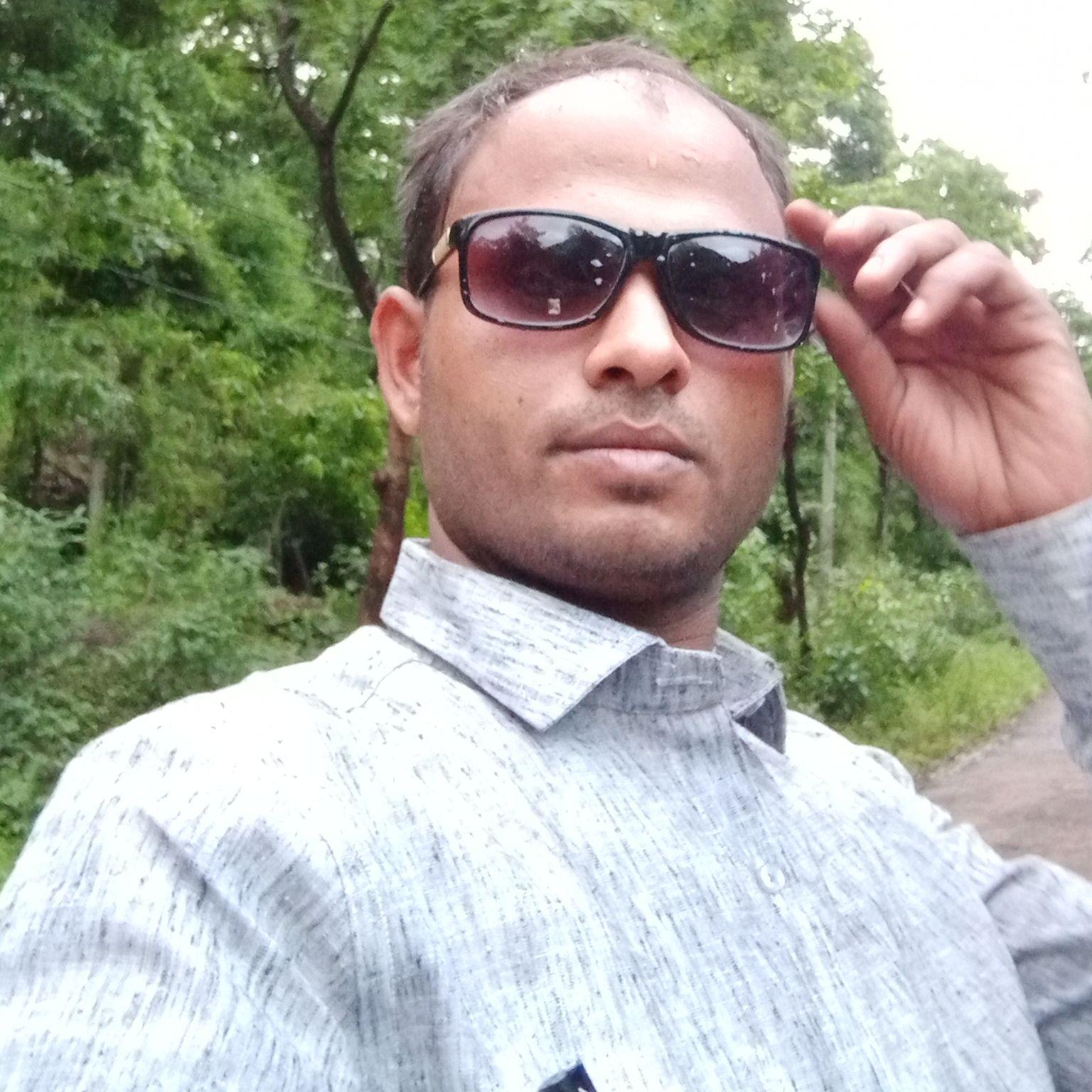 Kumar Prsn