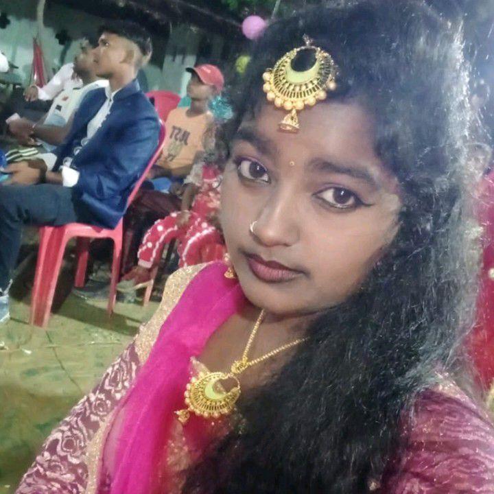 Jyoti Raj