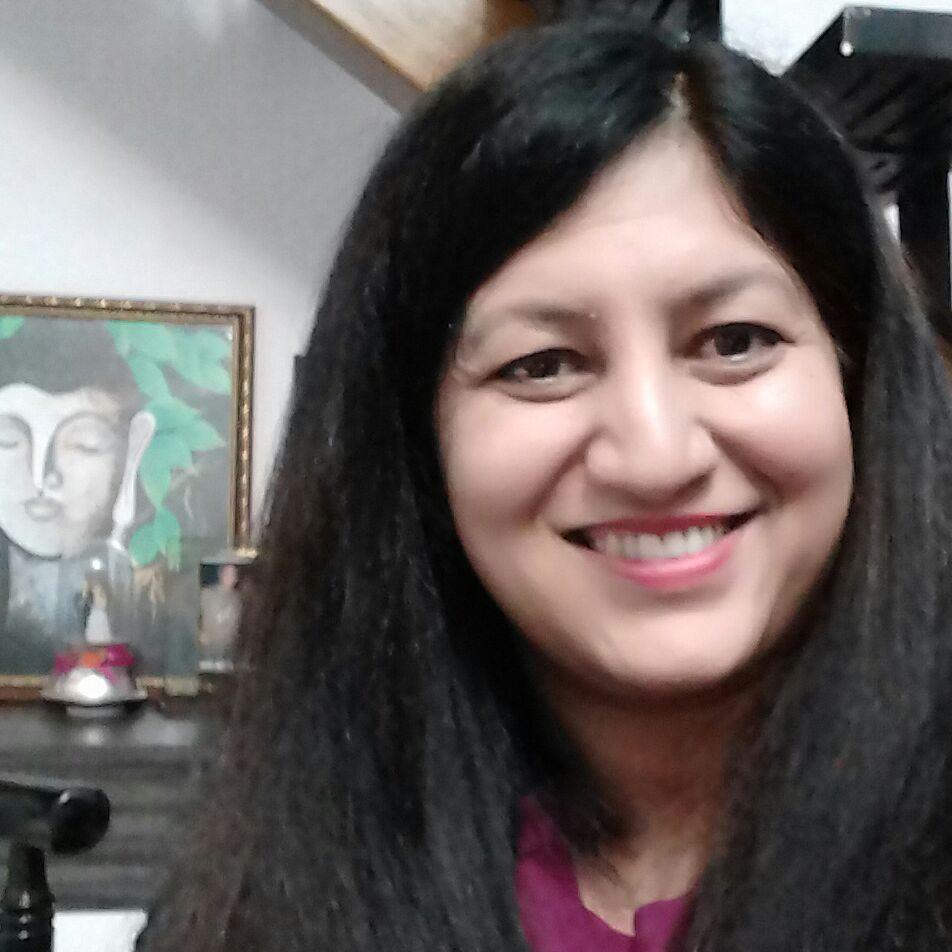Dr. Ritu Kela visit YouTube channel  /https://www.youtube.com/channel/UCrZ-ECXw6PsX4EUy5_-TdDw
