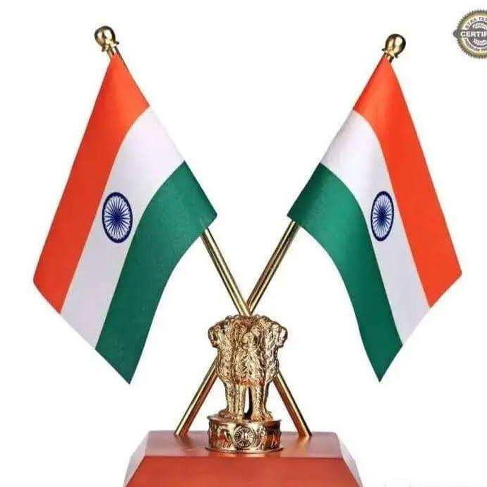 S Parvind Raj