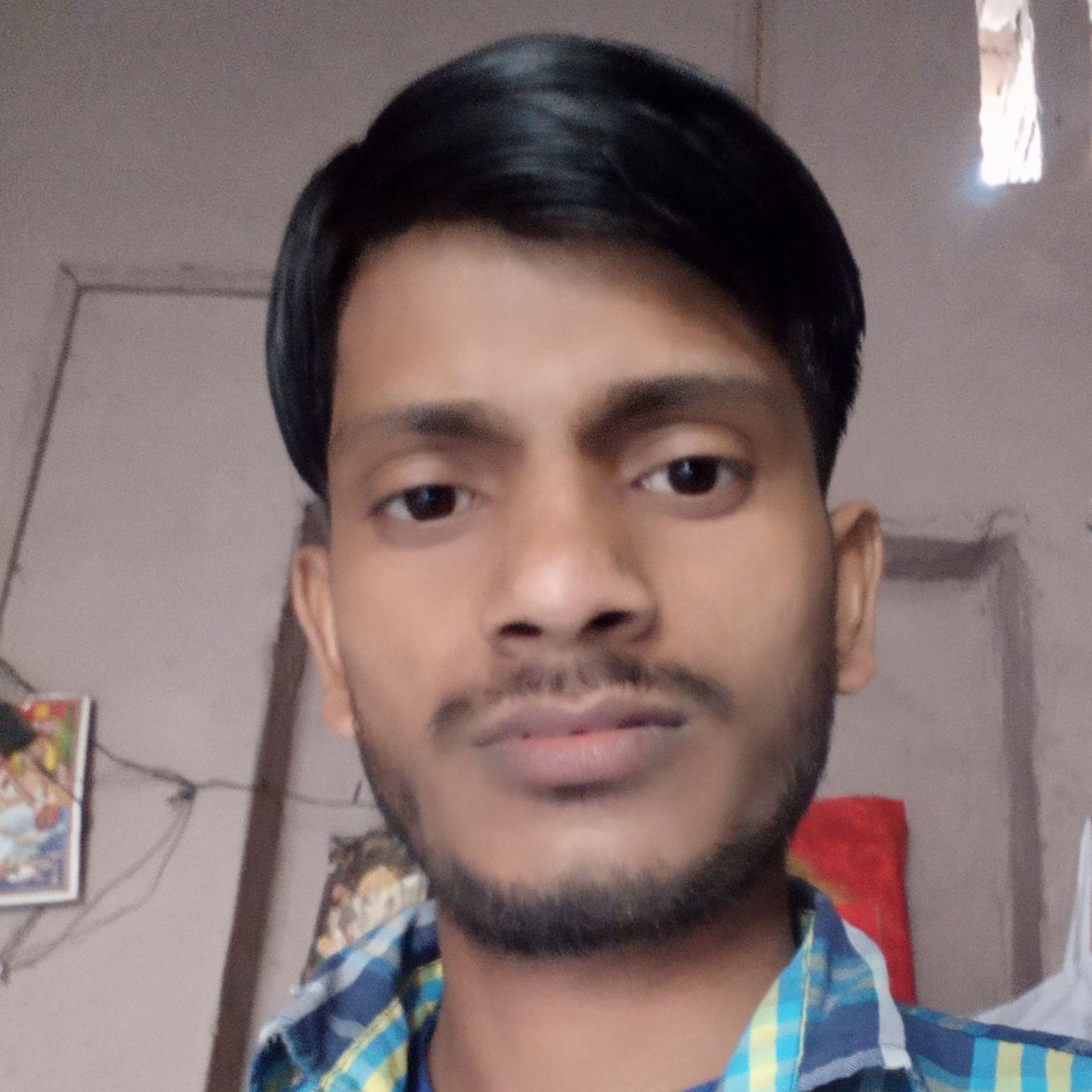 Chhote Lal Yadav