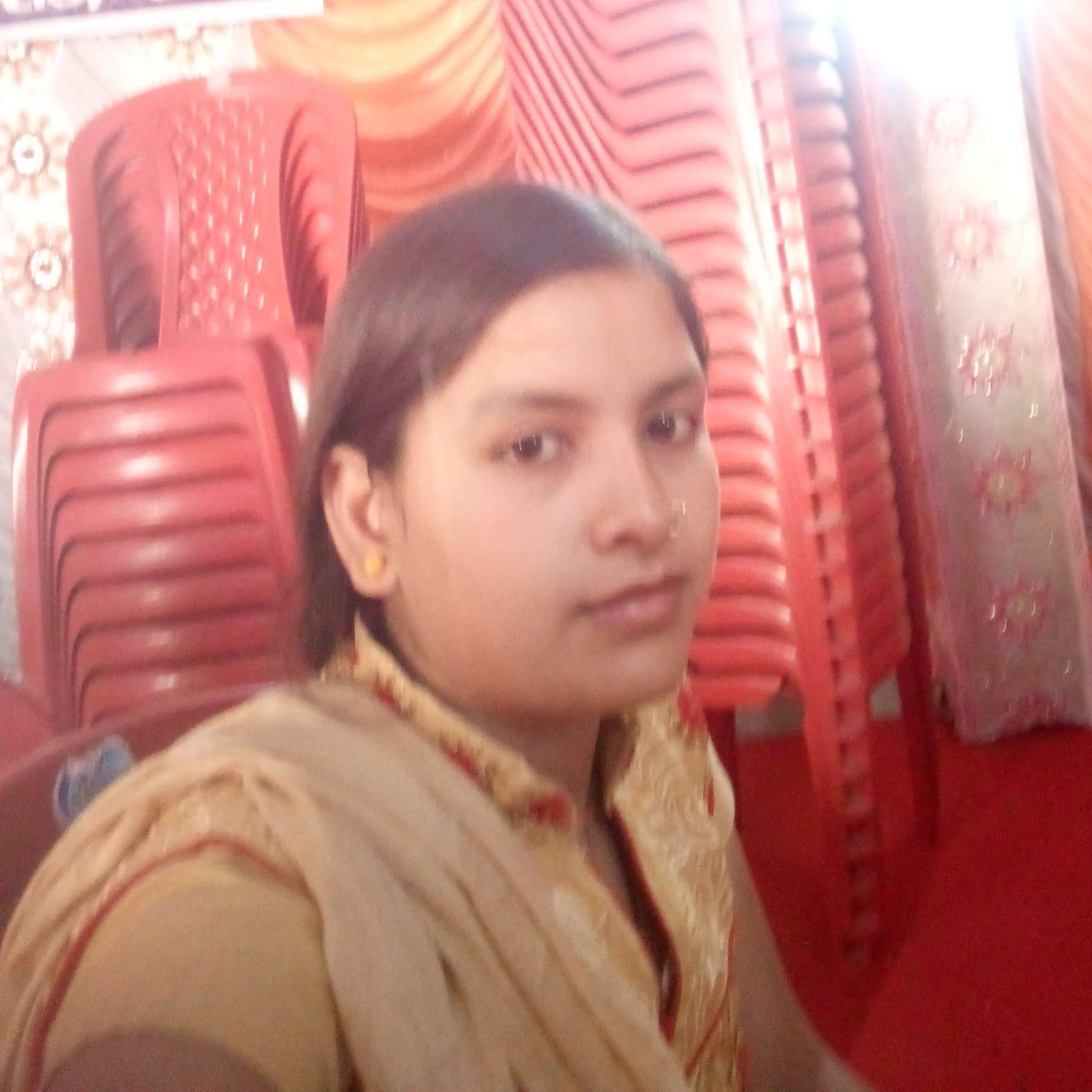 Goldi Kumari
