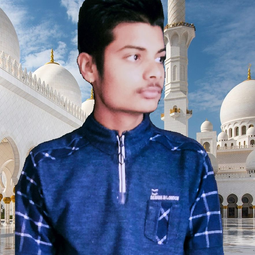 Shivam sikarwar