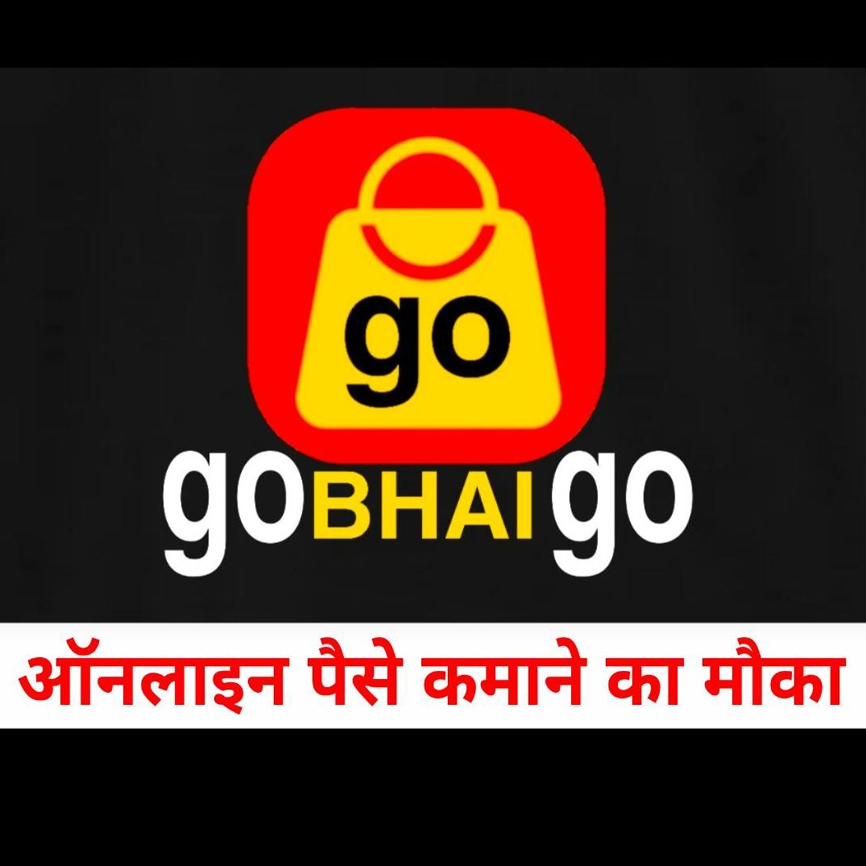 gobhaigo.com