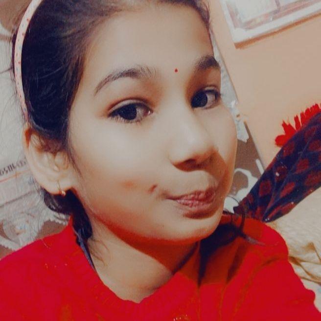 Sneha Bhardwaj