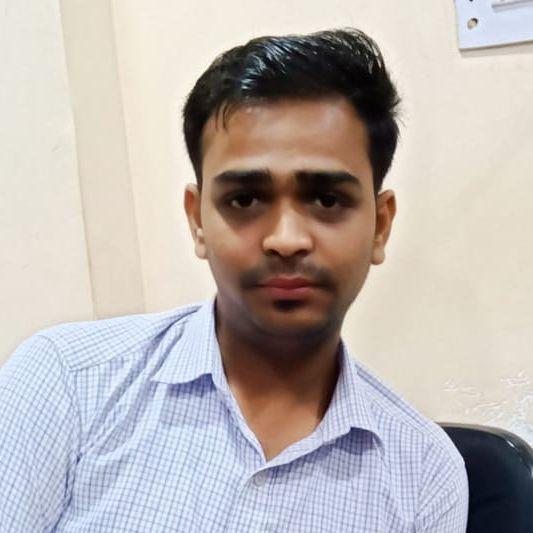 Babloo Modanwal