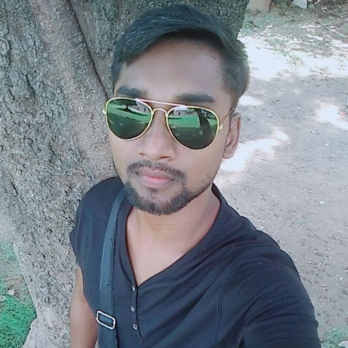 Bhanu P Prajapat