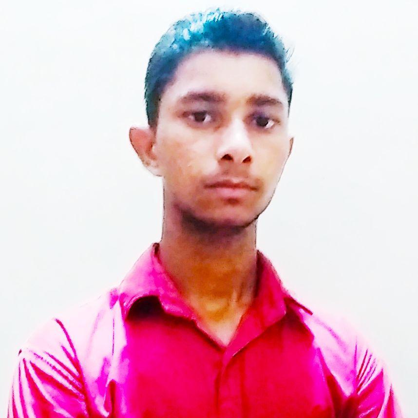 Aman Bhatt
