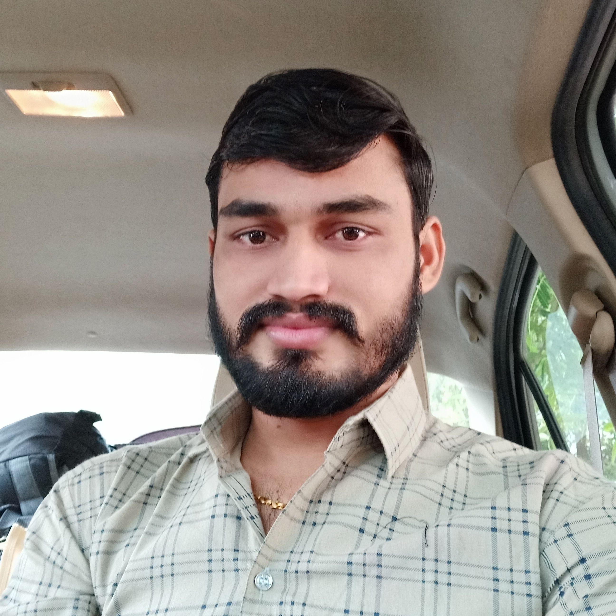 Jignesh Sonani