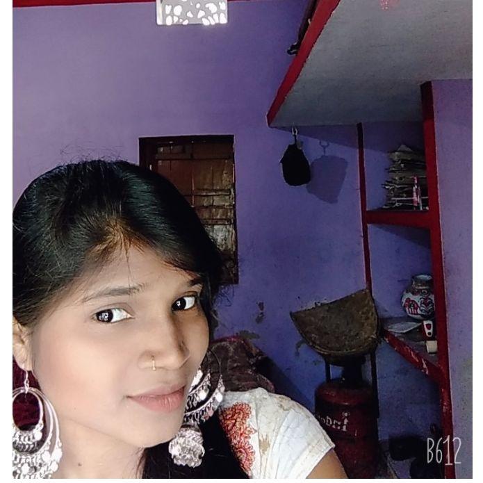 Ahana  Bhardwaz
