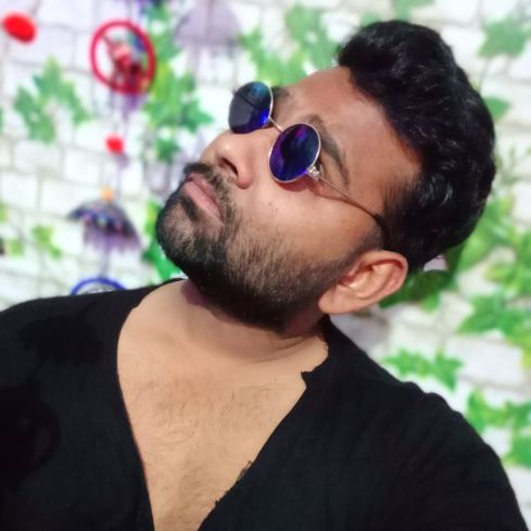 Dilip Kumar mehra