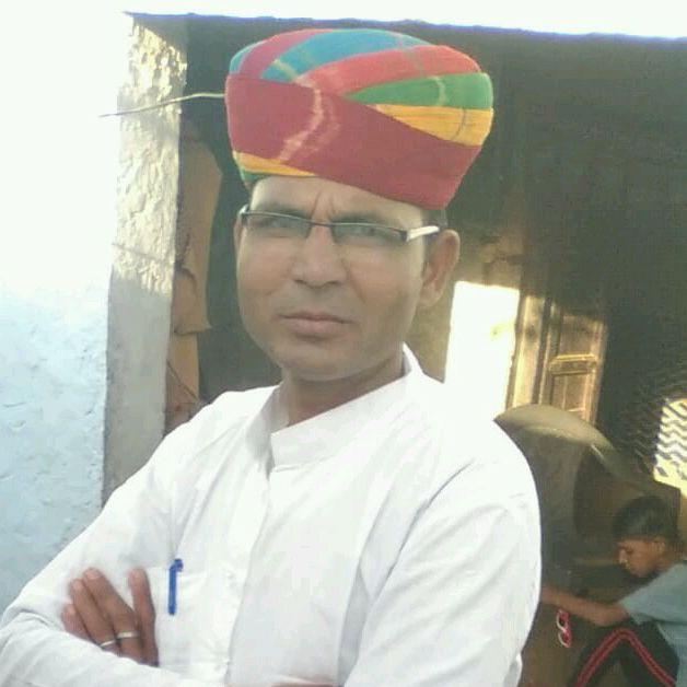 shrawan lal