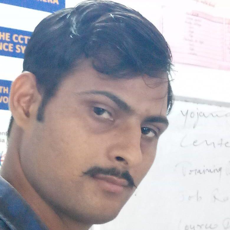 Anurag Mishra