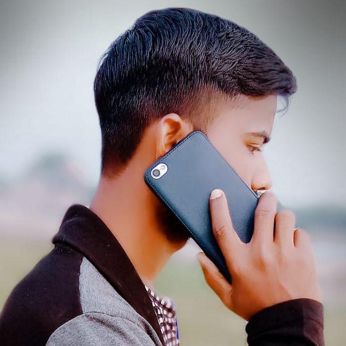 suraj Kumar bairwa