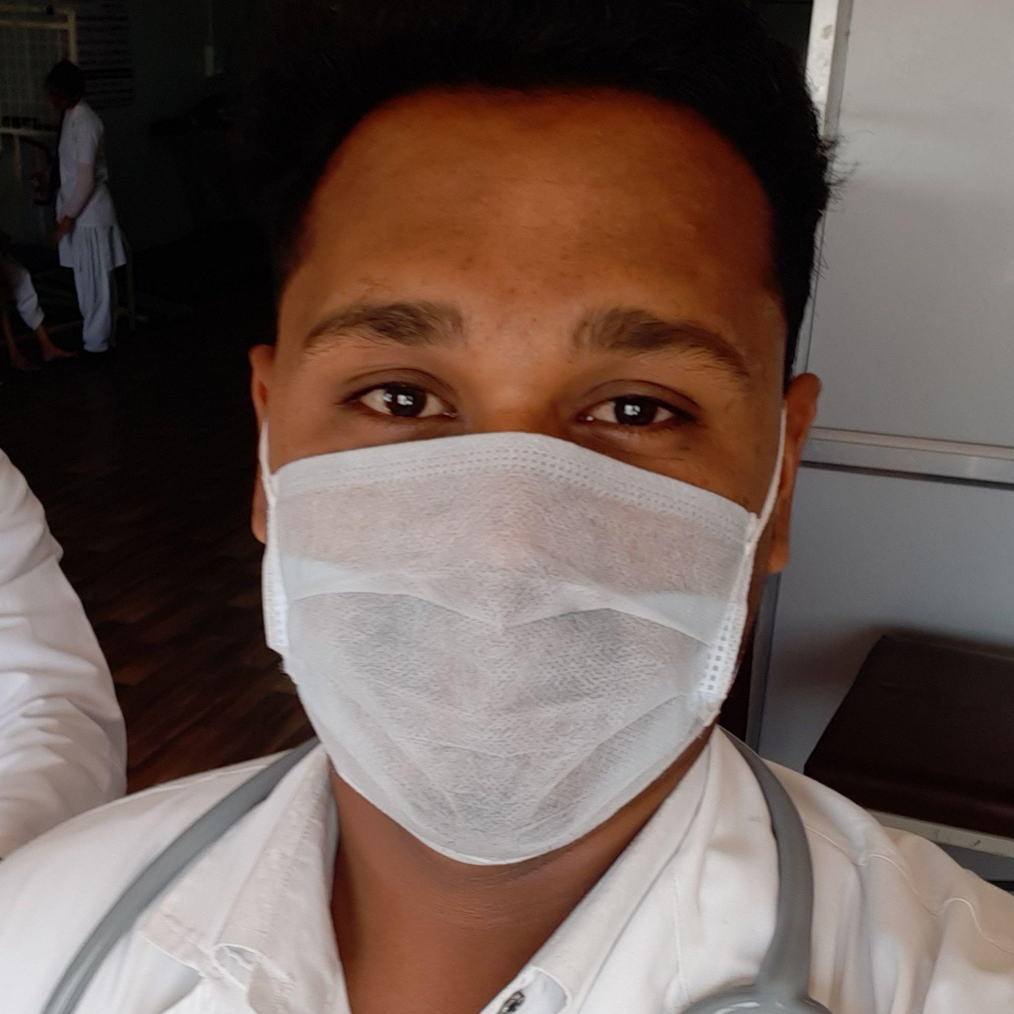 Dr.sheikh asad