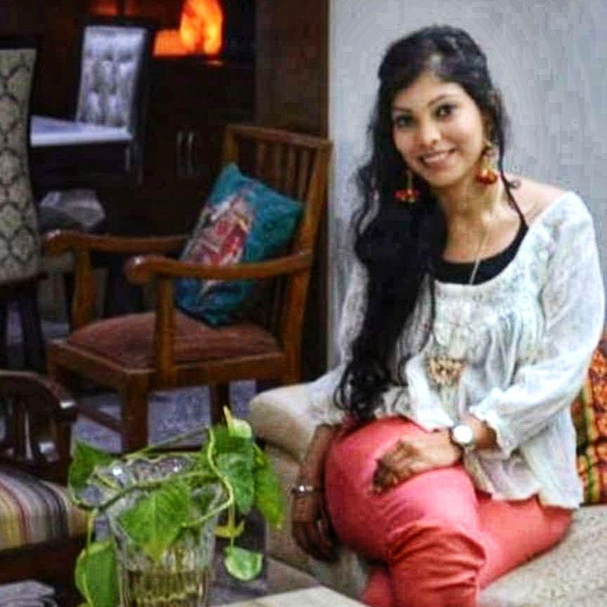 Dr. Jasmine Singh