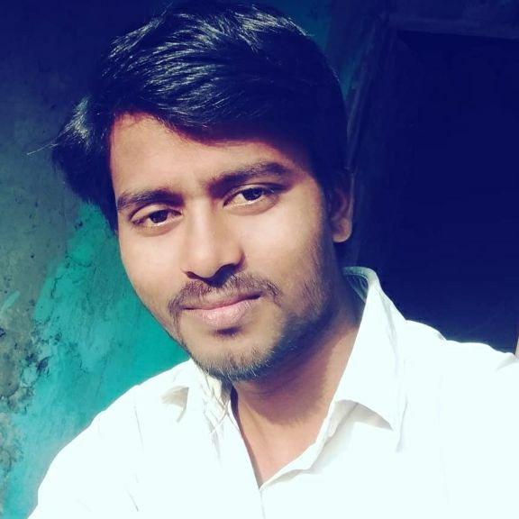 Nikil Kumar Ray