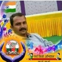 Ashok Sir