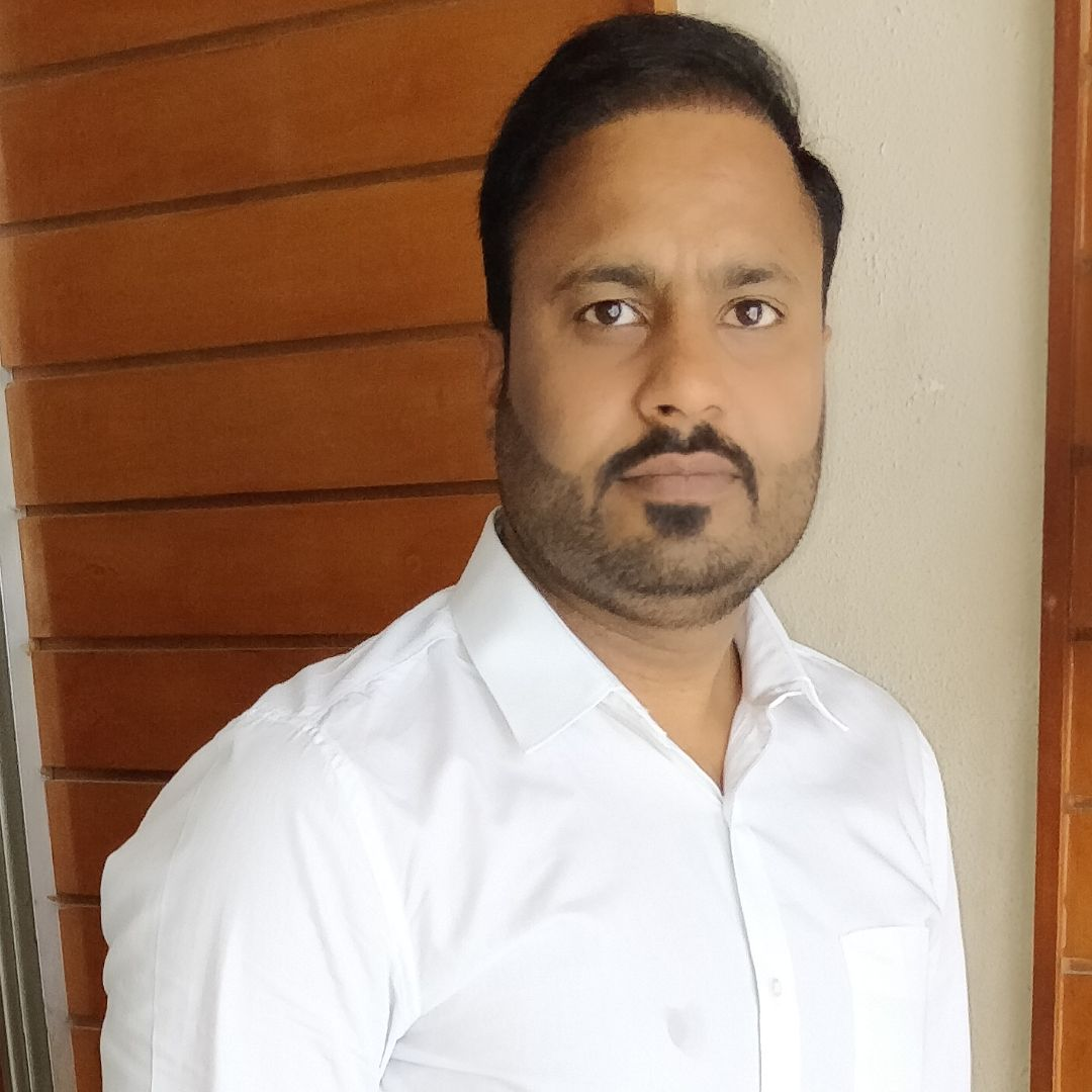 Dr. Anil Jangir