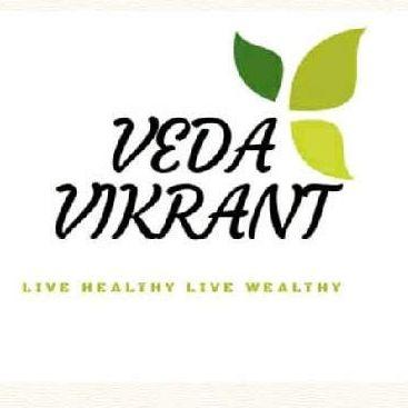 Veda Vikrant