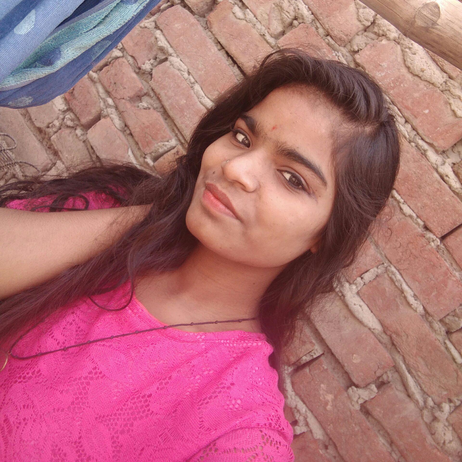 Rakhi Mourya