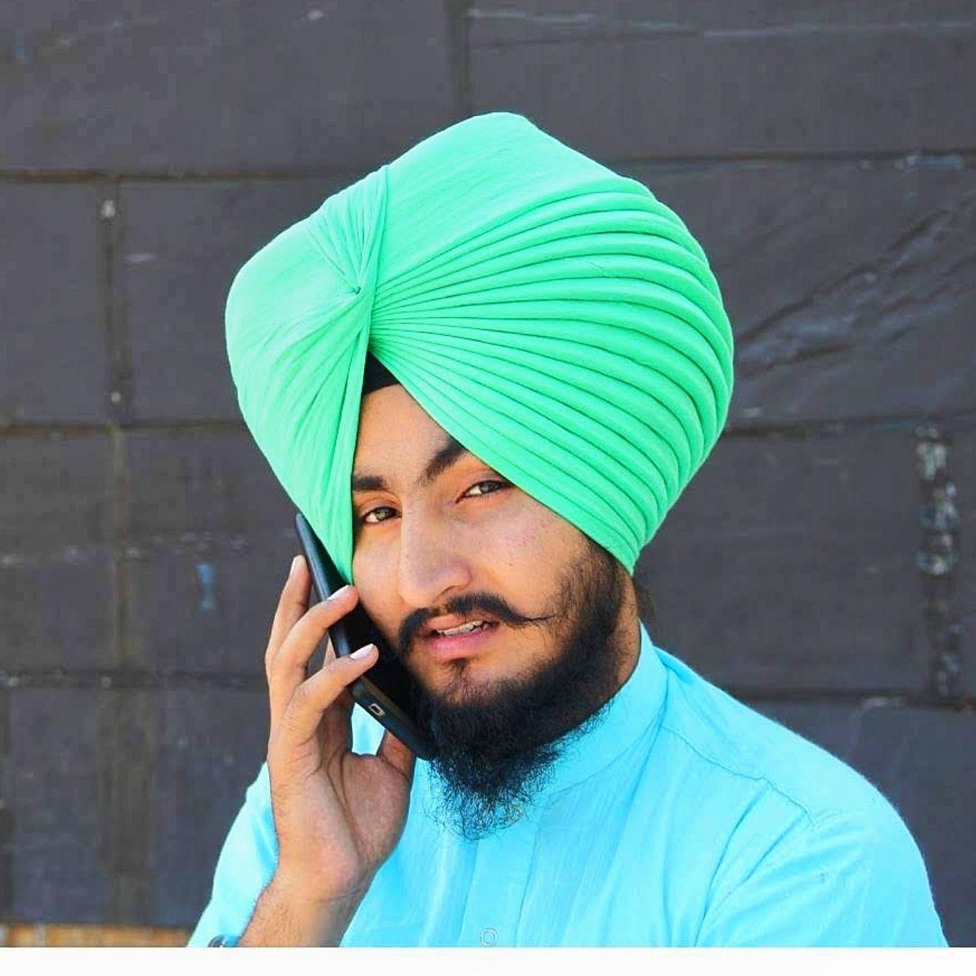Ajeet Singh khamano