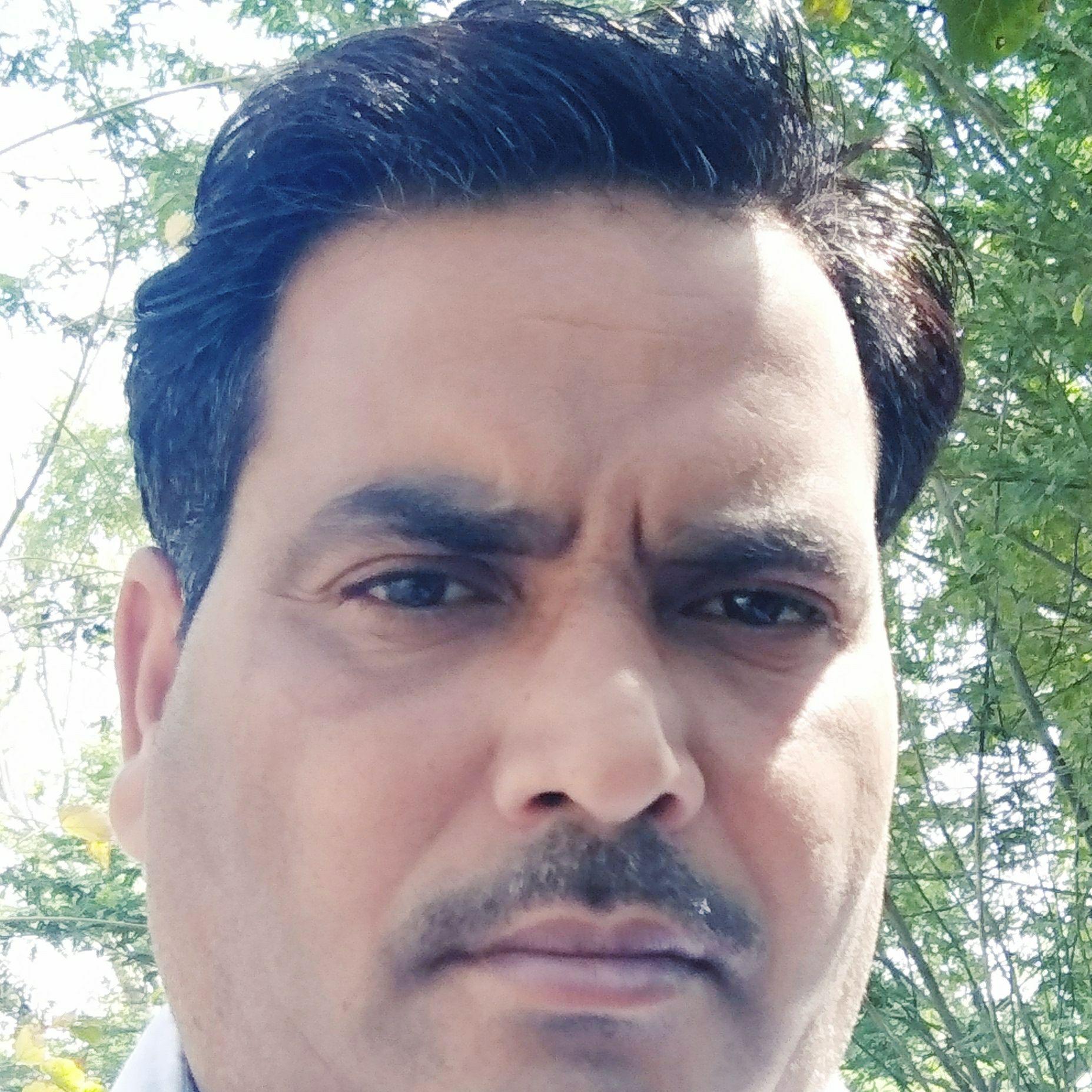 Bantu Sharma