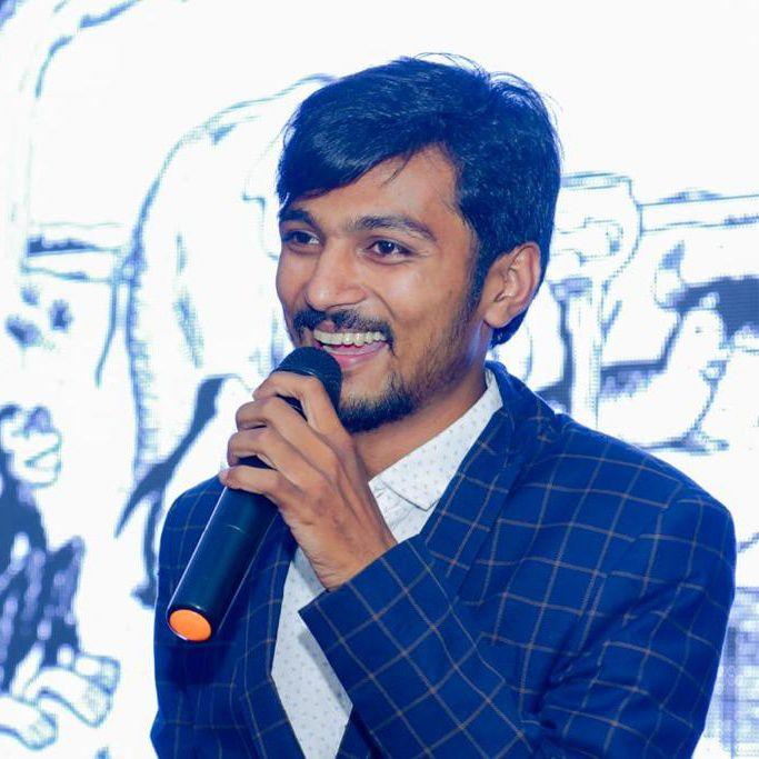 Prit Khandor