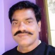 S. M. Jha
