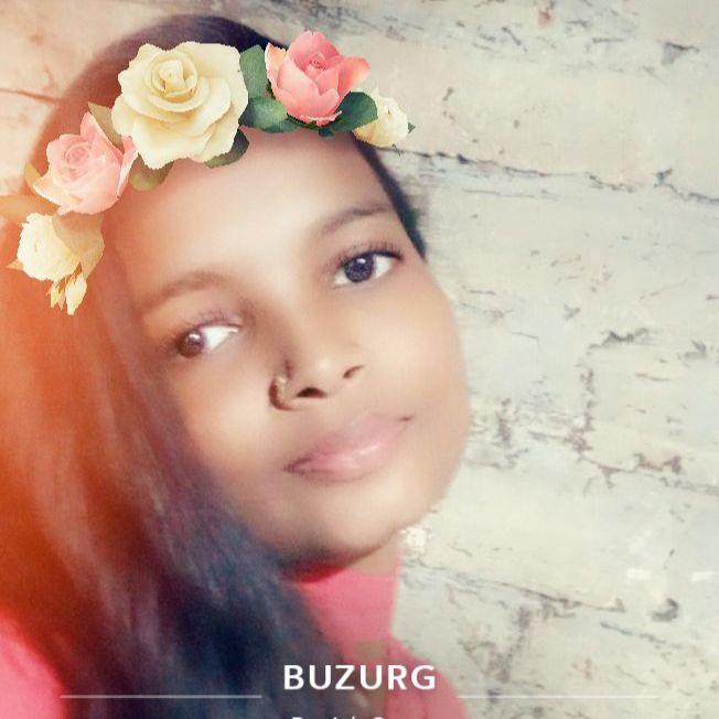 Pushplata Kumari