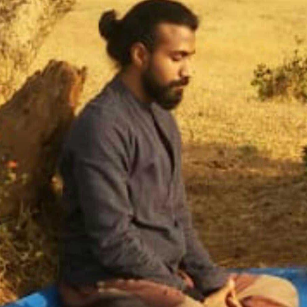 Ankur Saraf