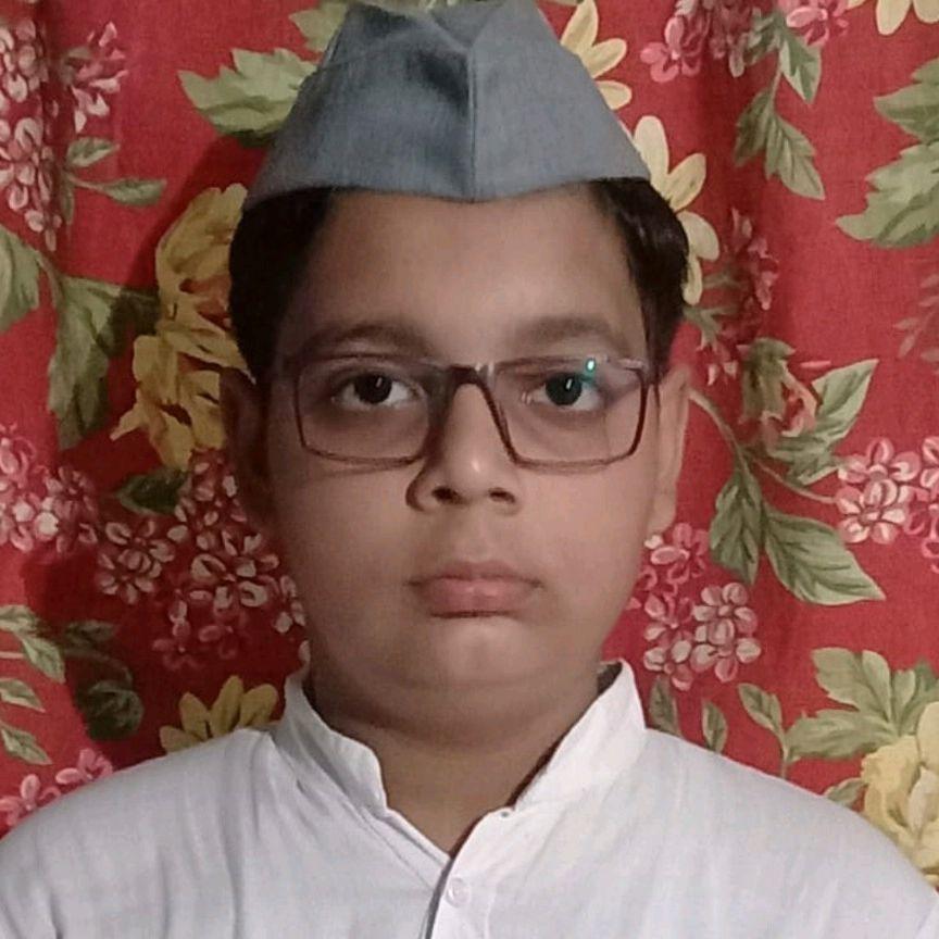 Yogendra Bhadana