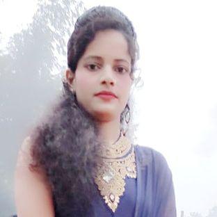Roshni yadav