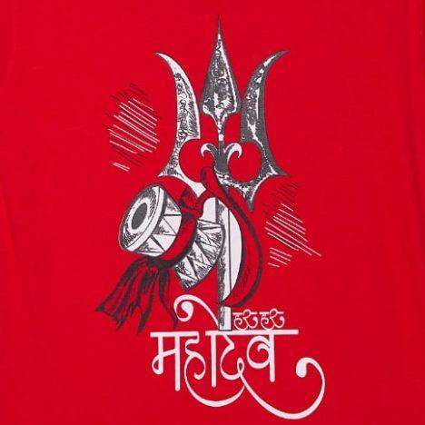 Ganesh nishad