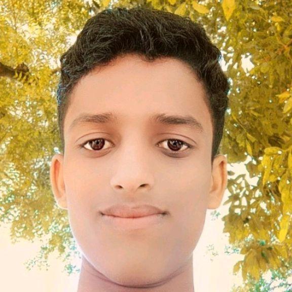 Satish Giri