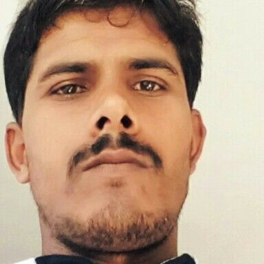 Bharat Mishra