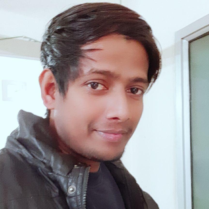 Adv. Rahul Kumar