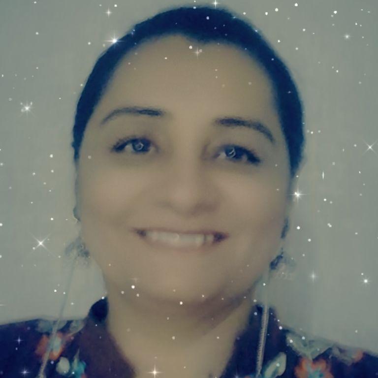 Dr Shahin Fidai