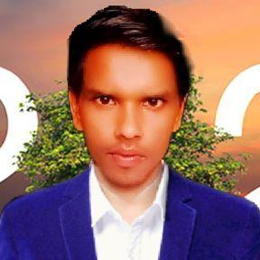 Dashrath kushawha
