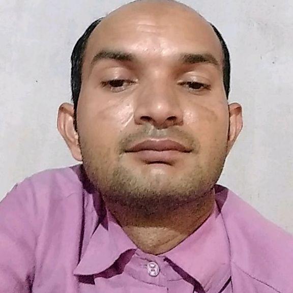 Chandrashekhar Roy
