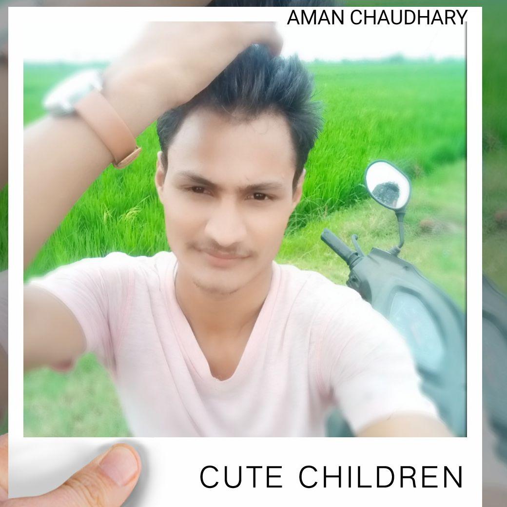 Dr.. Aman chaudhary
