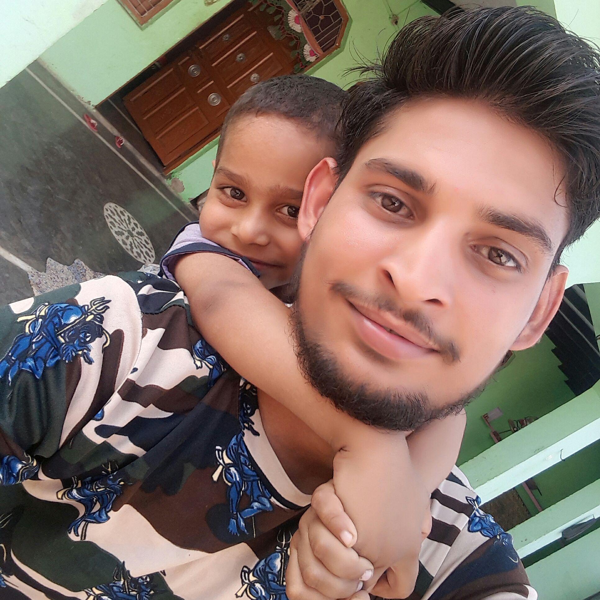 Mohit Rajput