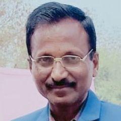 सुनील कुमार साह
