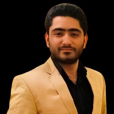 Mohit Kumar Kakkar(Armaan)
