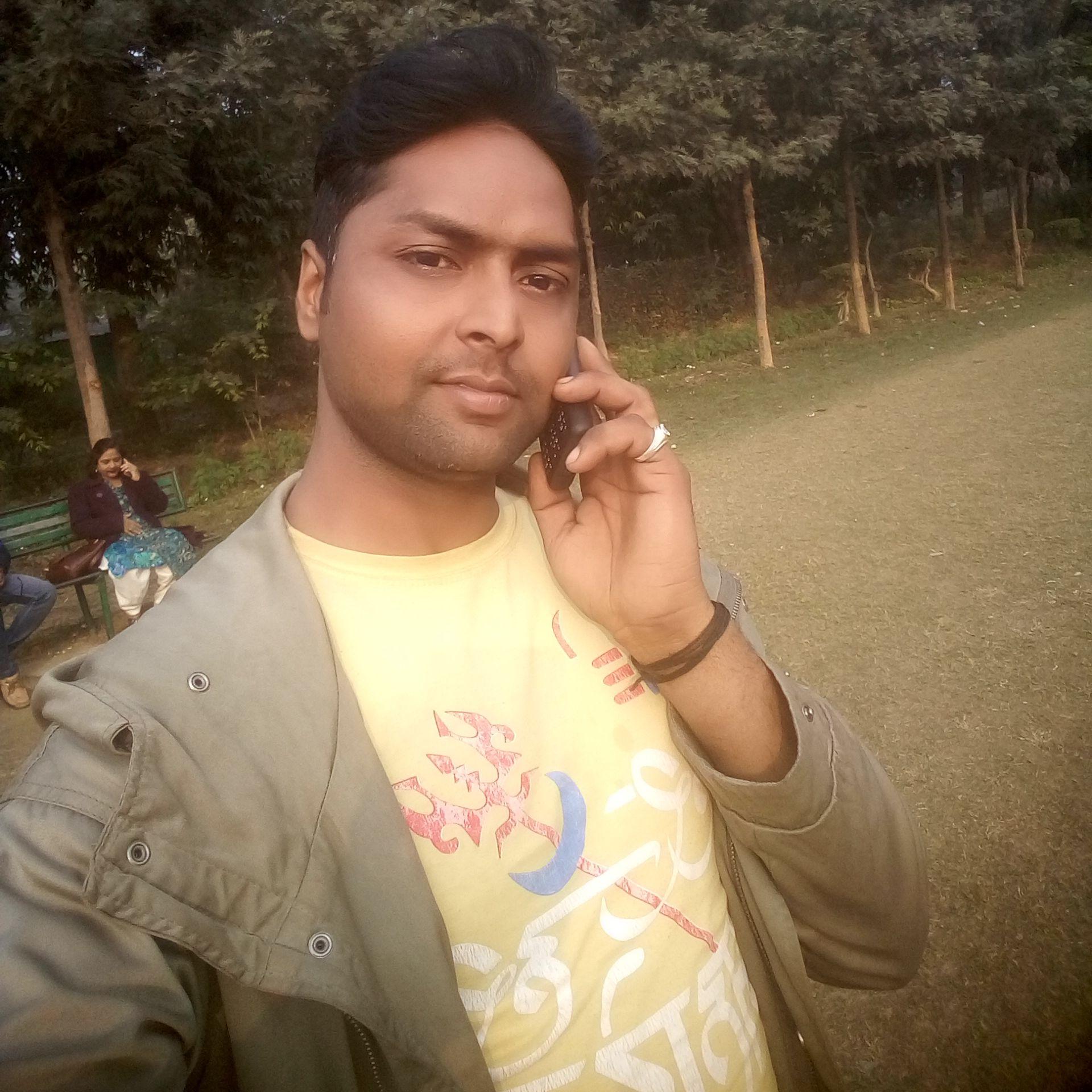 Tanu Pandit