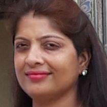 Neera Singh