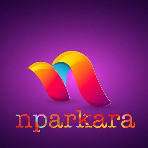Nparkara