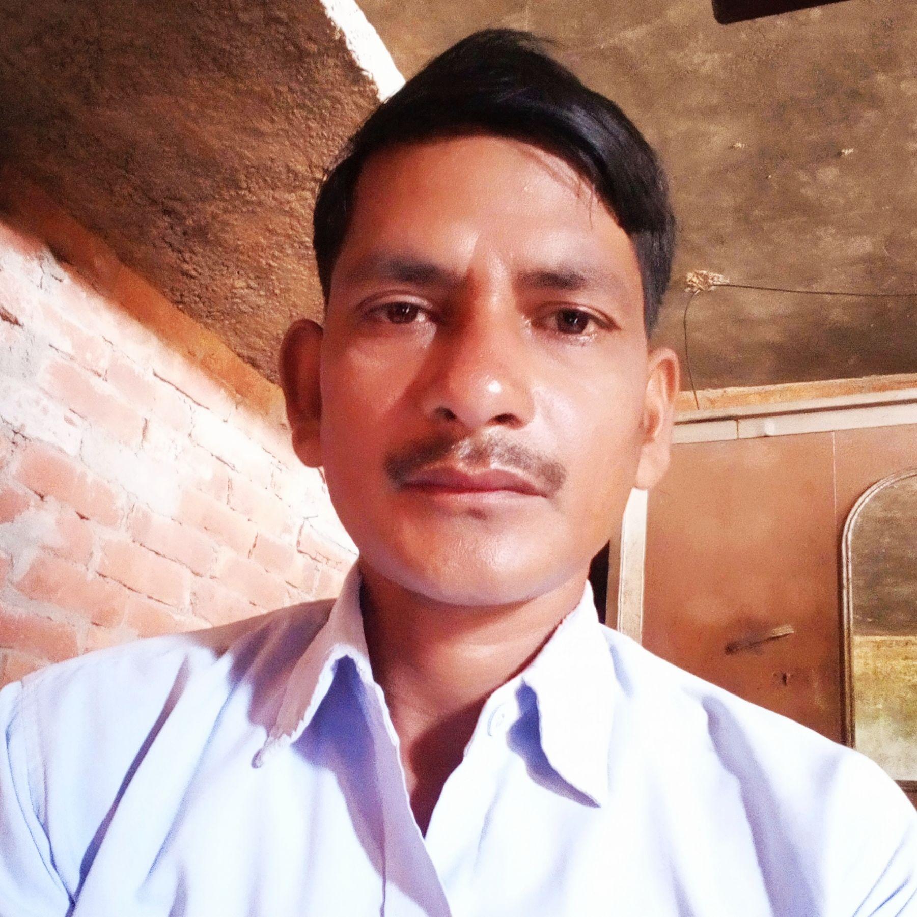 Surendrakumar
