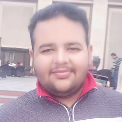 Jitin Gupta