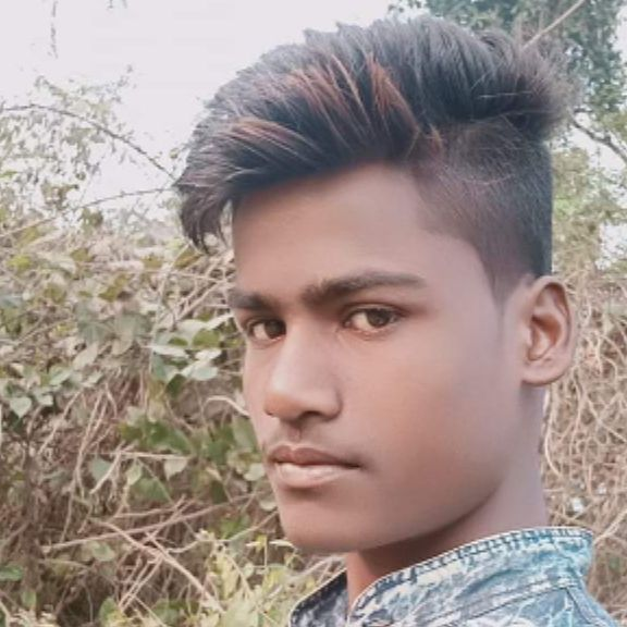 Ajit Gautam